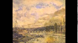 Beethoven - 7 Bagatelles, Op  33 (1, 2, 3 & 4)