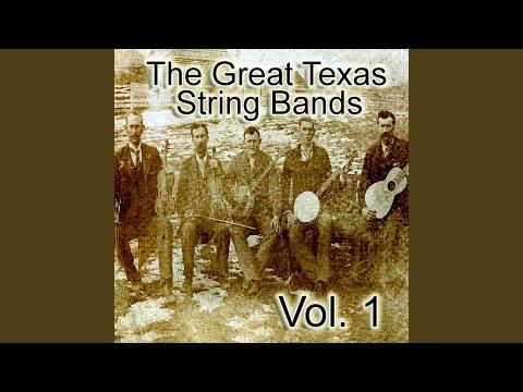 Terrell Texas Blues