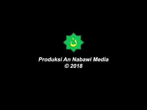 Kajian Tafsir Al Quran - Ustadz Dr. Ahmad Husnul Hakim, MA.