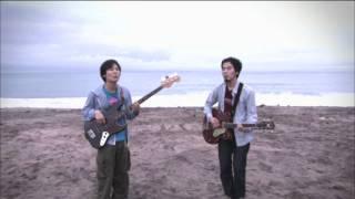キセルの2010年6月2日発売のアルバム「凪」収録の「夜の名前」ミュージ...