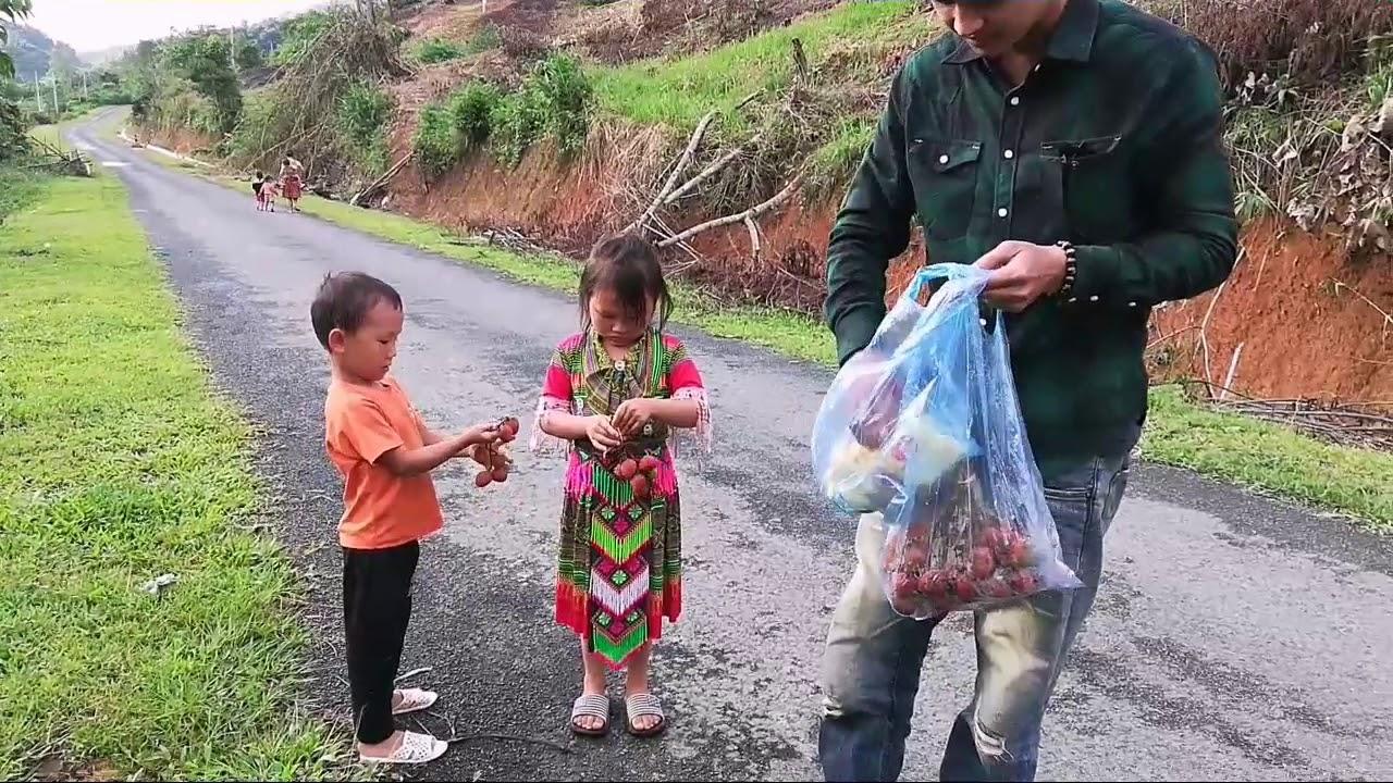 https://gody.vn/blog/anhduy_12894989/post/di-bui-xe-may-tay-bac-1600km-144