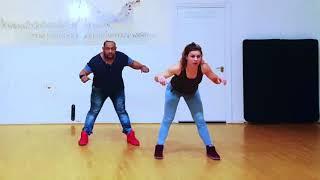 chimwemwedance---ma-africa-ft-bashi-lota-choreo-by-el-orfanato-workout-crew