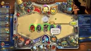 Unstable Portal RNG