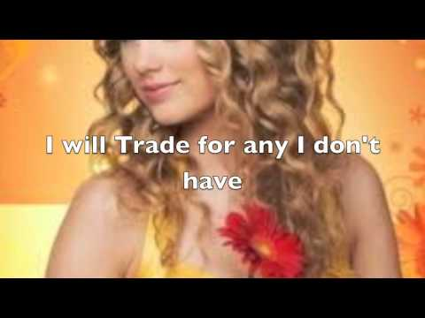 Closest To A Cowboy guitar chords - Taylor Swift - Khmer Chords