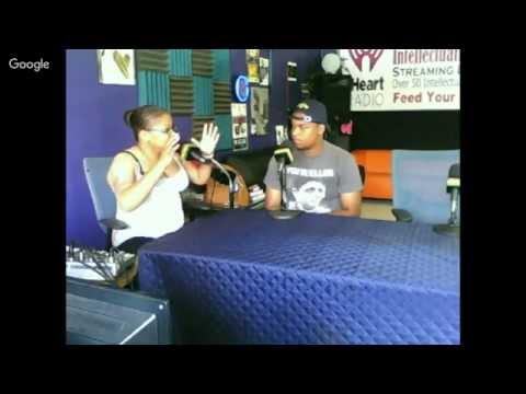 T & S Radio Show