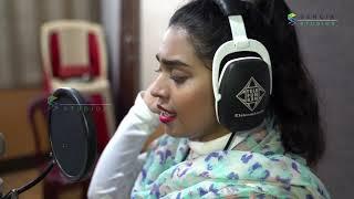 Thanthaiye Unnai Ninaikiren   Super Singer Hari Priya   Appa Oru Varam Track - 03   Fathers Day 2019