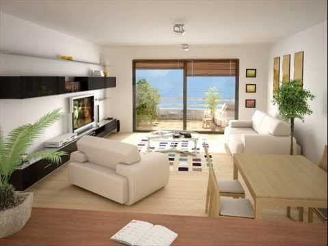 Luka deco design coaching deco conseisl id es amenagement d 39 int rieur youtube - Interieur design ...