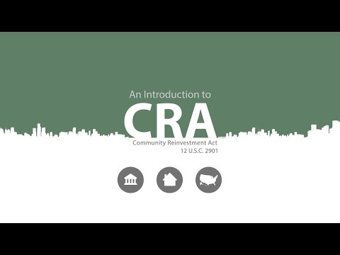 cra how to find tuition credit