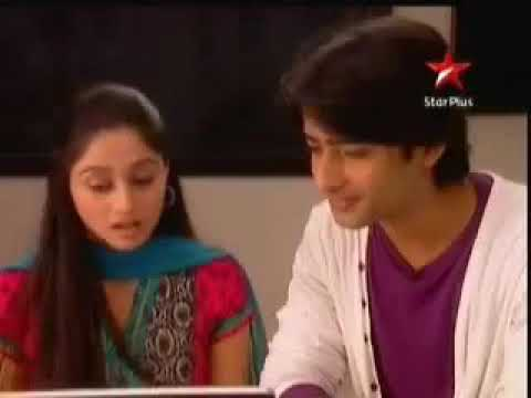Navya Title Song And Video