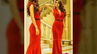 best pictures of Disha patani(world picture)