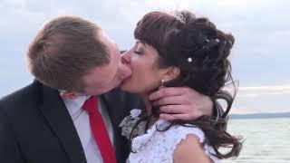 Свадебная видеосъемка, Чашники, Беларусь