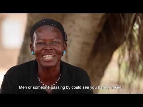 World Toilet Day - Toilets for All on YouTube