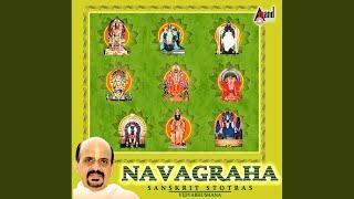 Sri Vyasa Virachita Navagraha Sthotram Japakusuma