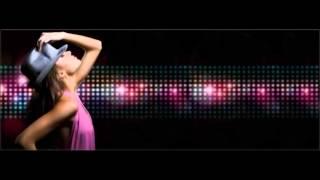 Daft Punk ft.Pharrell Williams & Pitbull - Get Lucky (Remix)