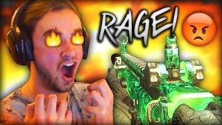 RAGE QUIT!!!