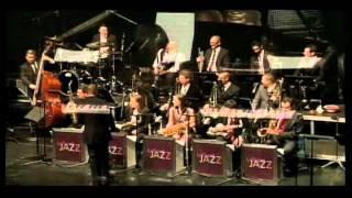 Meandering: Juilliard Jazz at 10