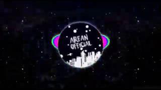Download DJ SUNGGUH KU MERASA RESAH - [BY NANDA LIA] || FULL BASS VIRAL TIK TOK 2019