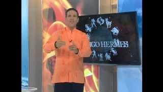 10/10/2014 - Código Hermes | Programa Completo