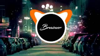 MC Kevin o Chris e MC Cajá - Espera eu Chegar - Funk Remix Brainer