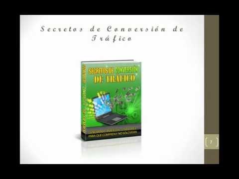 Libros De Osho En Español Pdf Gratis Libros Chakras PDF - Biblioteca Esoterica GRATIS 80.000