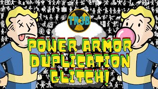 Download Video/Audio Search for fallout 76 glitch , convert fallout
