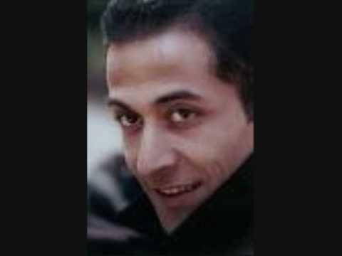 عمر دياب ومالو