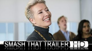 Late Night Trailer #2 (2019)
