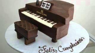 范瑋琪-我們的紀念日 原調 與CD相同 鋼琴演奏版