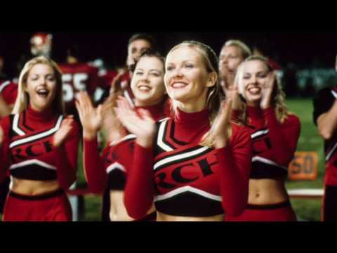 Bring It On - Unreleased Score - Christophe Beck