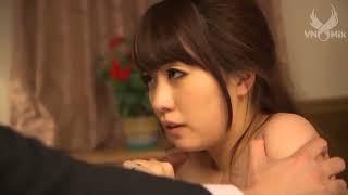 VietMix Best Japanese Romance Movie
