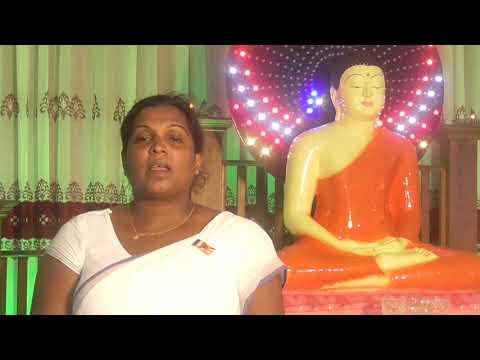 Download Pipena Malakata|පිපෙනා මලකට| 2021 Bodu Bethi Gee