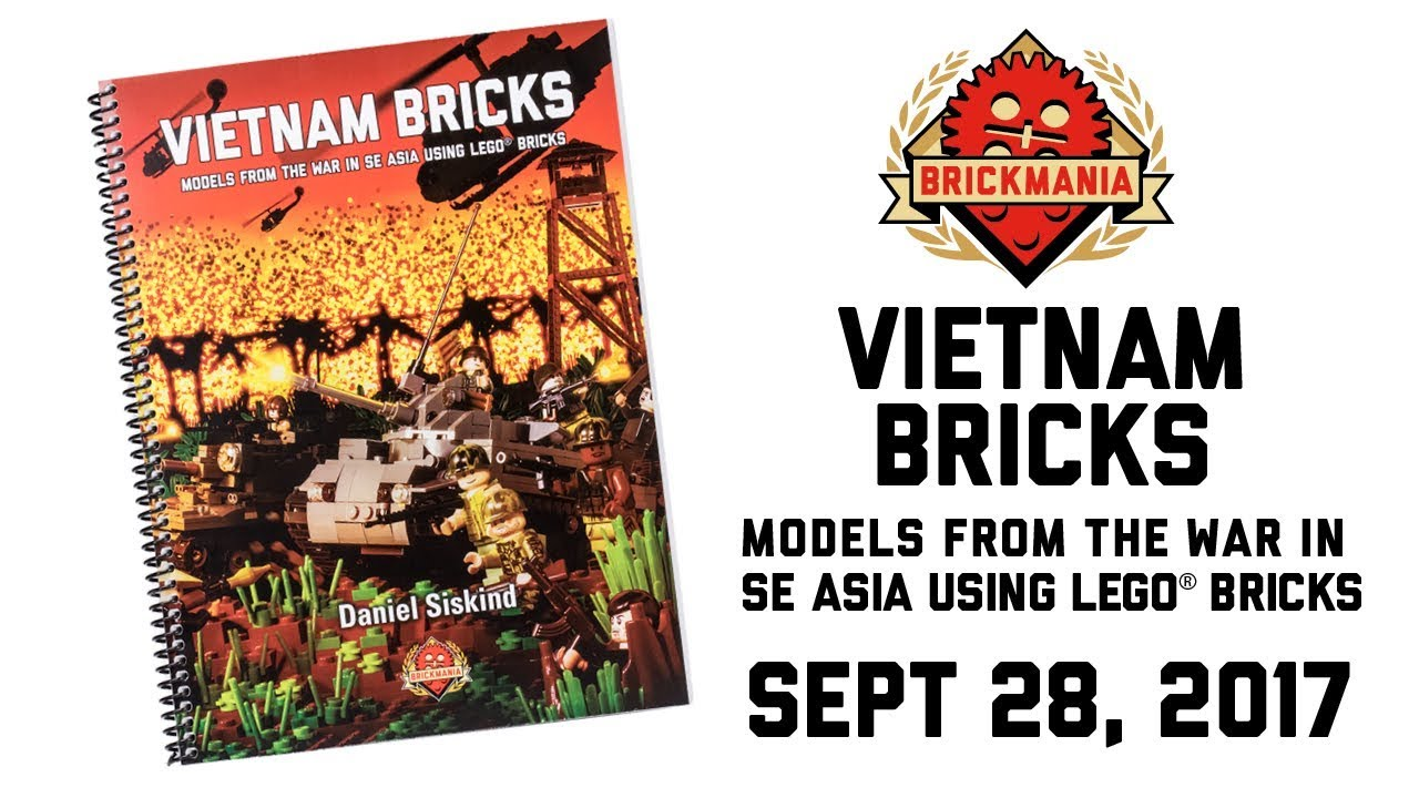 BRICKMANIA INSTRUCTIONS PDF