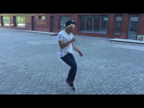 Modern Cutting shapes   Urban house shuffle - New rules ( Cantaffa & Royd remix )