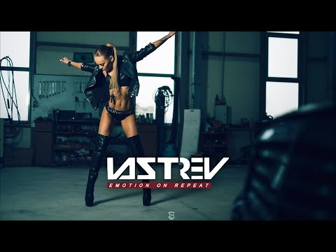 Laidback Luke ft.  Jonathan Mendelsohn - Till Tonight (Stoto Remix)