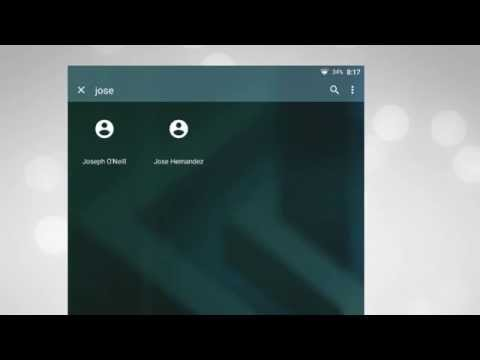 Lucid Launcher Promo Video
