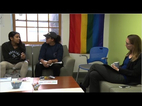 University of Maryland, College Park ranked in top 30 most LGBT-friendly campuses