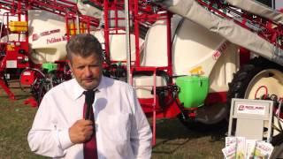 Bury Maszyny Rolnicze