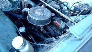 Bruit moteur sur R4