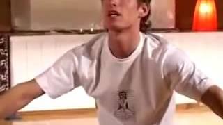 Видео урок по Кундалини Йоге начального уровня