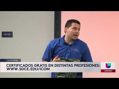 kbnt-(univision):-san-diego-continuing-education-offers-free-certificate-programs