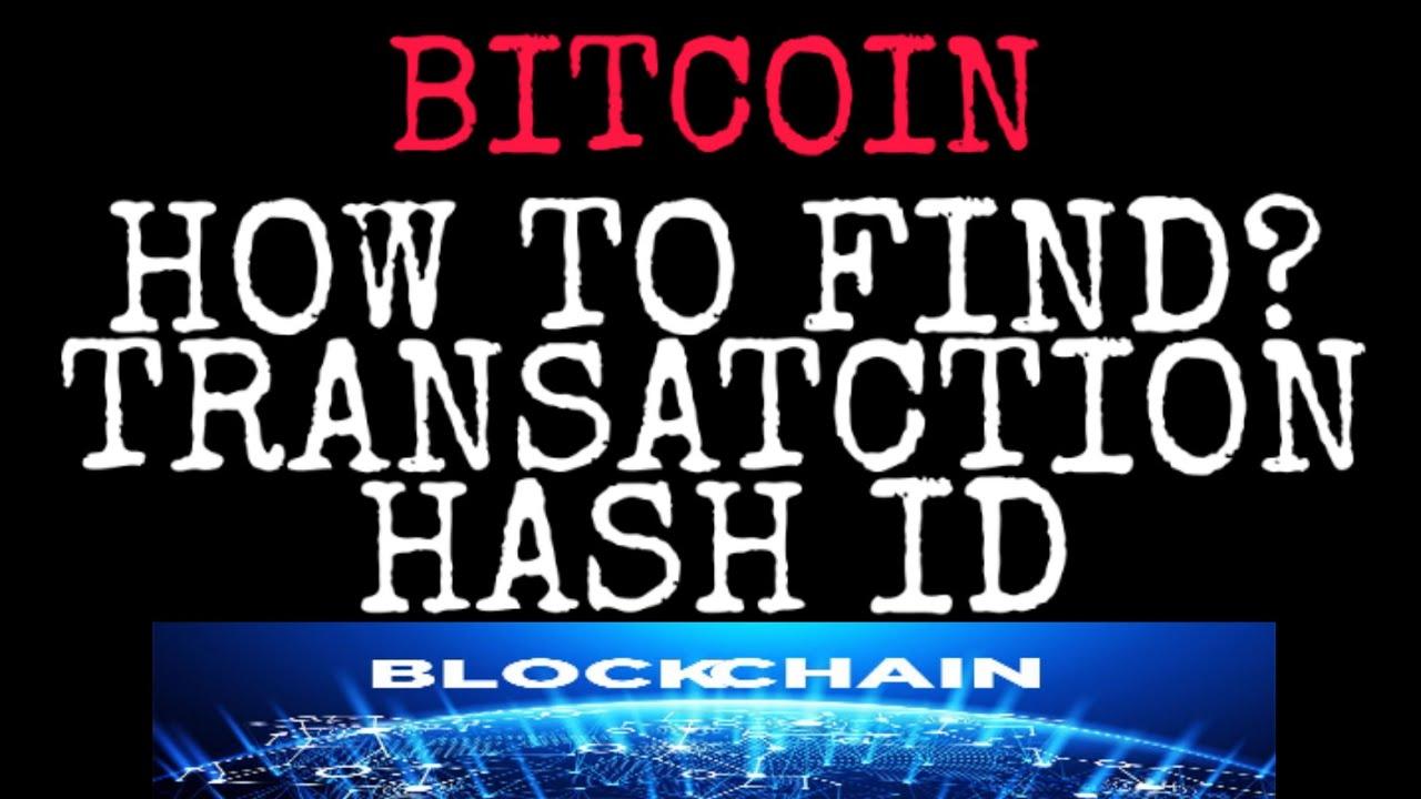 kaip pelninga yra investicija bitcoin hitbt rinkos riba sumažinta