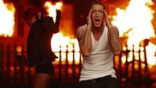 The Best 10 Eminem Songs Ever!