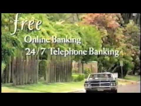Bank of Hawaii Commercial (ATM's)
