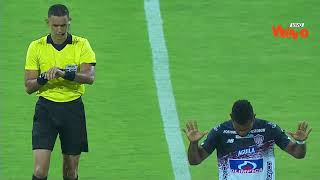 Medellín vs. Junior (Previa)   Copa BetPlay Dimayor   Cuartos de final
