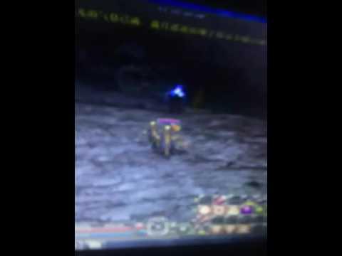 CK bot [kings landing]