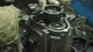 ремонт кпп(ремонт мкпп, ремонт кпп, ремонт кпп форд, ремонт кпп чери, ремонт кпп опель, ремонт кпп шкода, ремонт кпп фоль..., 2009-10-22T10:55:54.000Z)