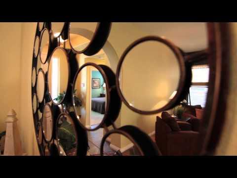 [movie-trailer]-4036-hoosier-lawn-way,-yorba-linda,-ca-92886