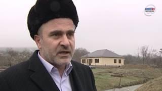 негабаритных омархаджаев бадрудин владелец аптек ингушетия свой комменарий Открыть