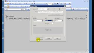 OSIsoft: Verwenden Sie AF-Attribute in PI ProcessBook dynamische symbol. v2010