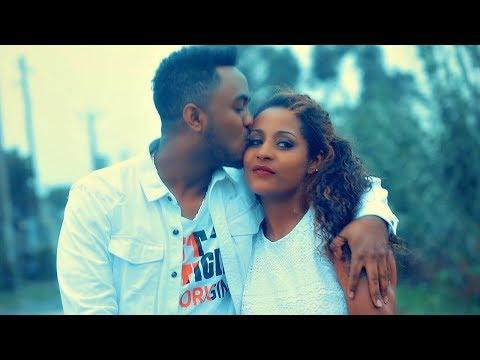 Tamiru Tesfaye - Yemir | የምር - New Ethiopian Music 2018 (Official Video)